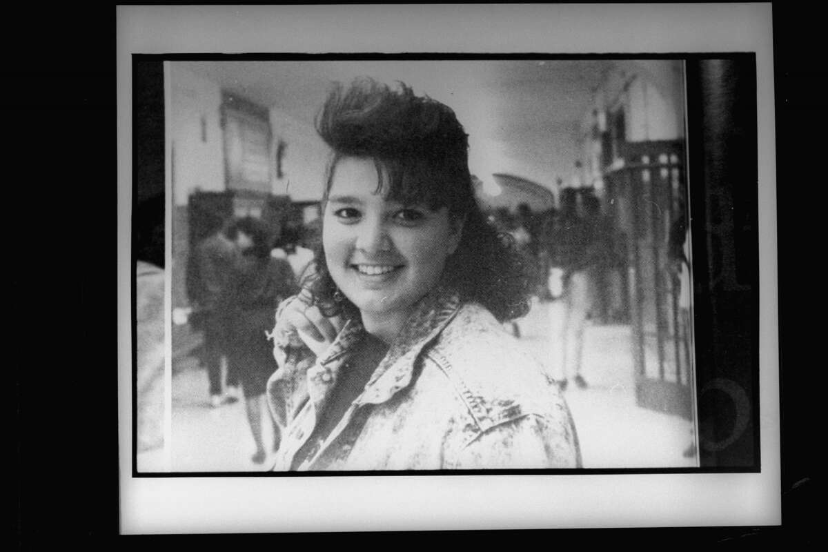 Palestina Isa On Nov. 6, 1989, FBI-planted listening devices in an apartment in St. Louis, Mo., inadvertently recorded Zein and Maria Isa stabbing their 16-year-old daughter to death. Investigators learned the Isas were upset their daughter took a part-time job at a fast-food restaurant and was dating someone they disapproved of. The two were convicted, sentenced and later died in prison.Read more: New York Times