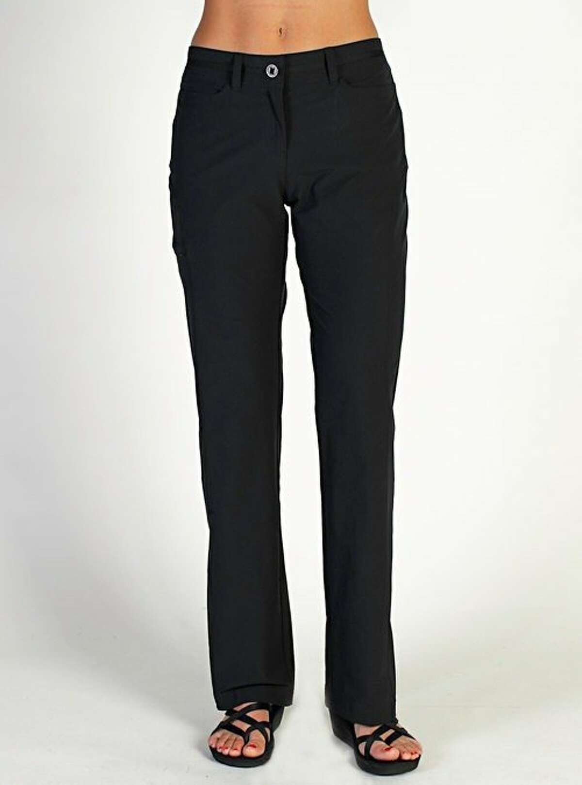 Women's Kakura Pant by ExOfficio