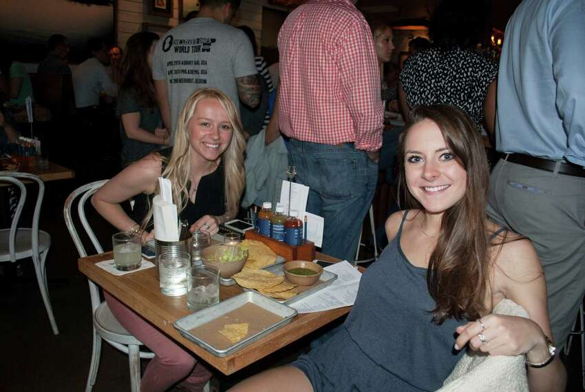 bartaco 222 Summer St, Stamford337 reviews on Yelp4 stars