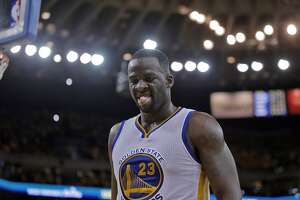Warriors beat: Team ready to bounce back after loss - Photo