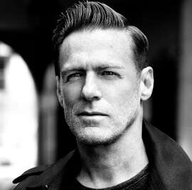 Bryan Adams has a thriving career in photography as well as music.