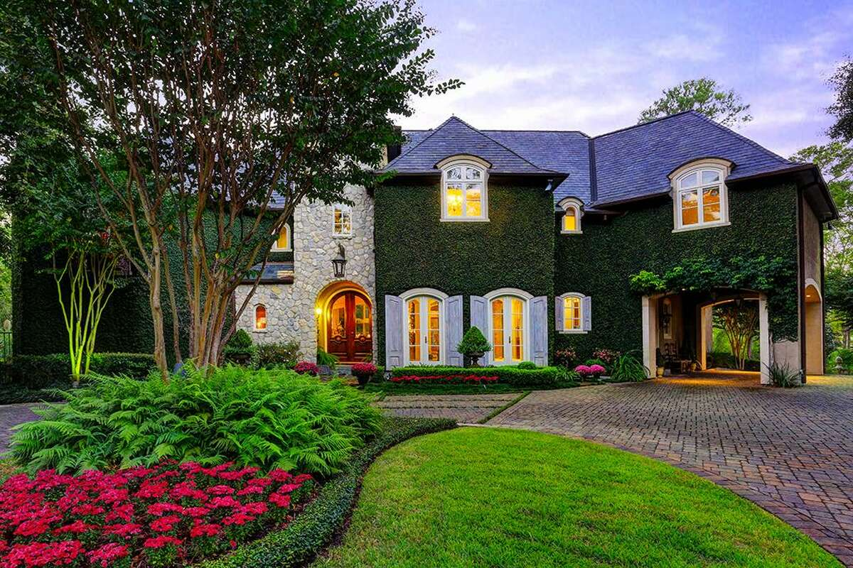 Memorial Villages Median Home Price: $1.56 million Annual Salary needed: $433,254