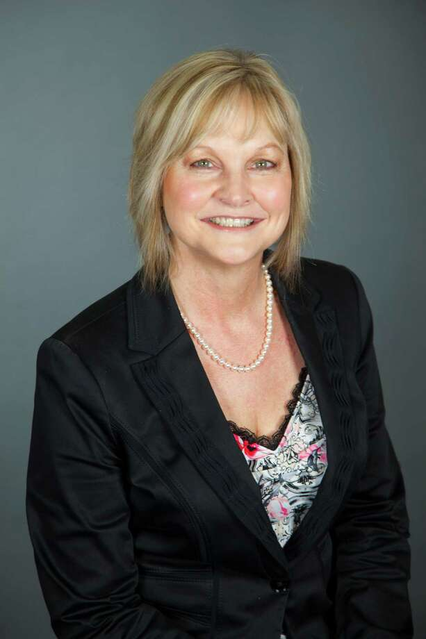 Brenda Butler