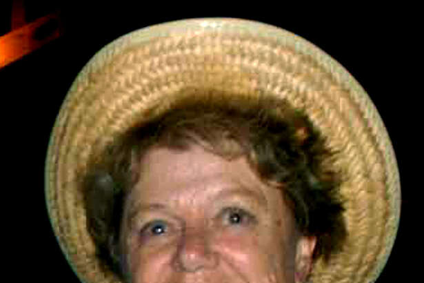 Farmland preservation advocate, the late Vivian Harris will be remembered with a scholarship for New Milford students going into the field of agriculture.