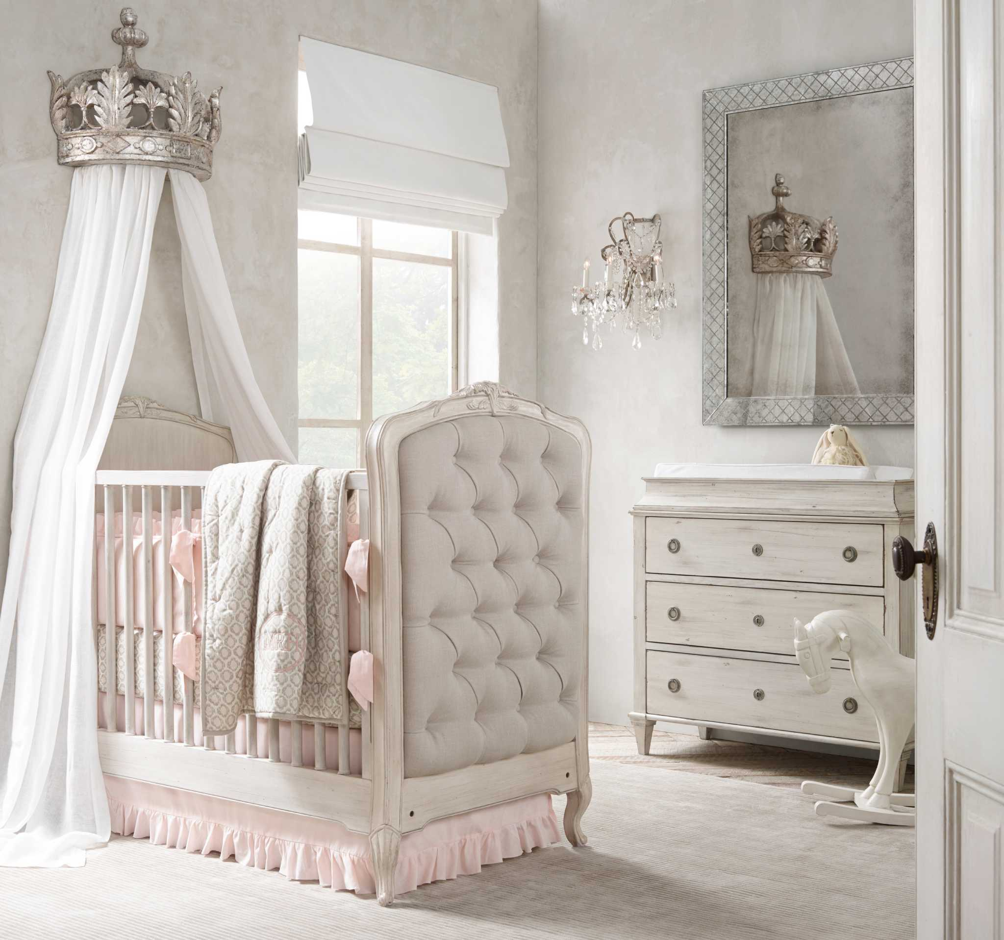 Baby cribs with canopy - Baby Cribs With Canopy 45