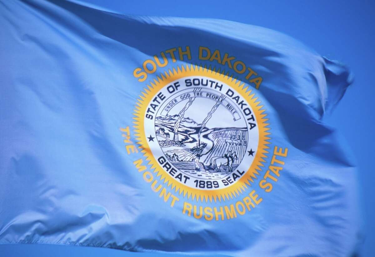 South Dakota Total presidential campaign donations: $323,598 Hillary Clinton: $45,396 Bernie Sanders: $45,747 Donald Trump: $4,475 Ted Cruz: $58,765 John Kasich: $3,625 Source: Federal Election Commission. As of February 29, 2016