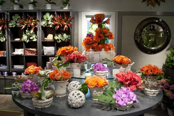 Nielsen's Florist 1405 Boston Post Rd, Darien, CT 06820. (203) 655-2541