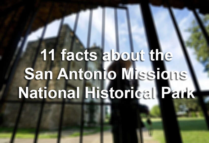 Click ahead to learn about the park's history and significance.
