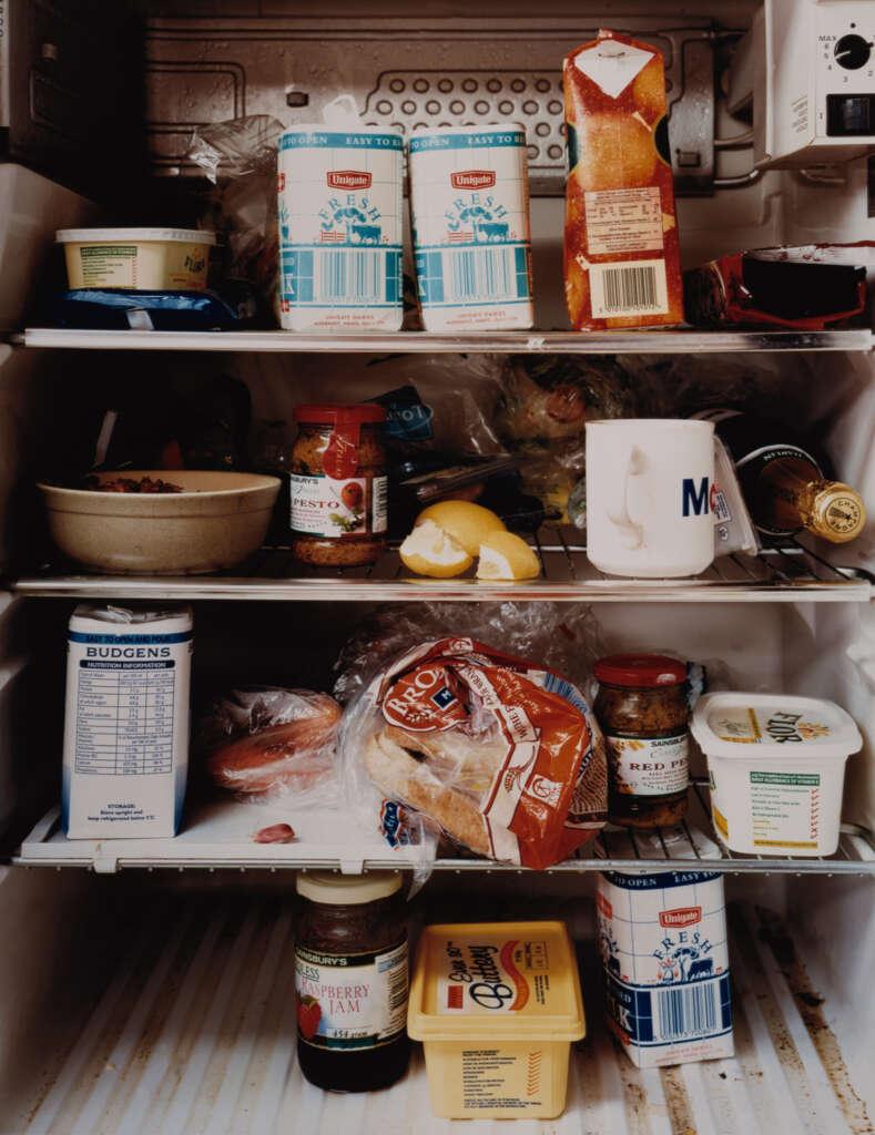 Restaurant Kitchen Pass could your kitchen pass the san antonio restaurant inspection