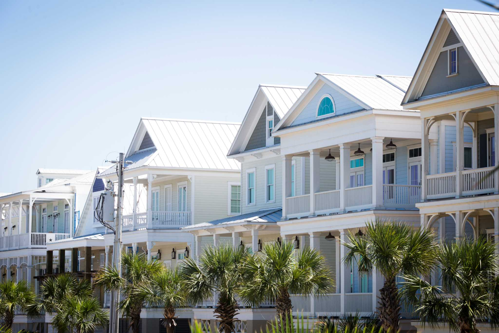 Galveston houses most expensive in texas report shows for Galveston home builders