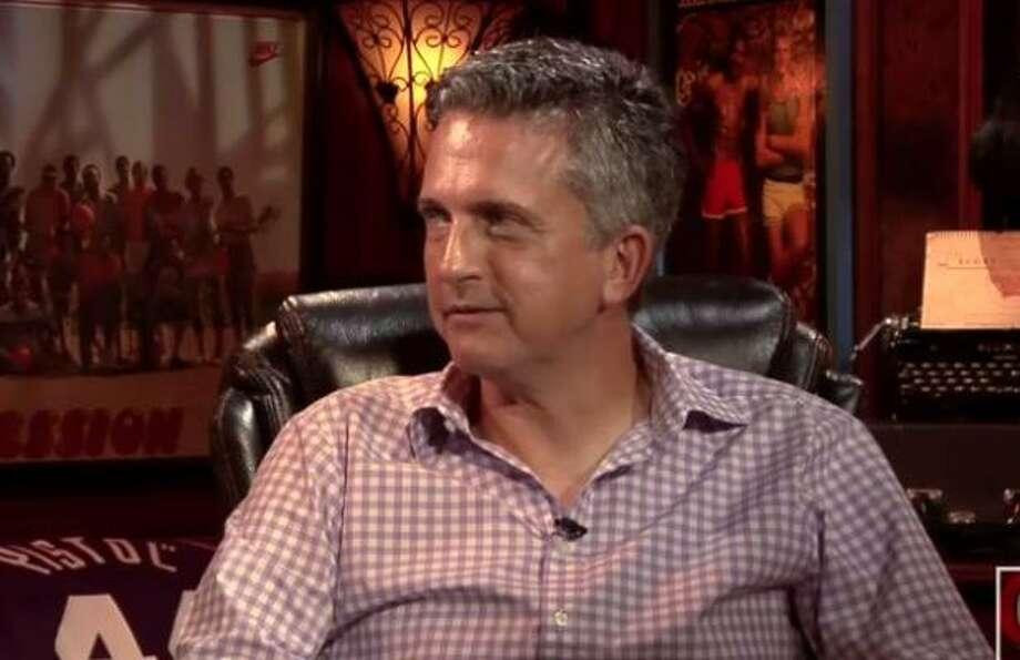 Michael jordan gambling conspiracy bill simmons casino cruise myrtle beach sc
