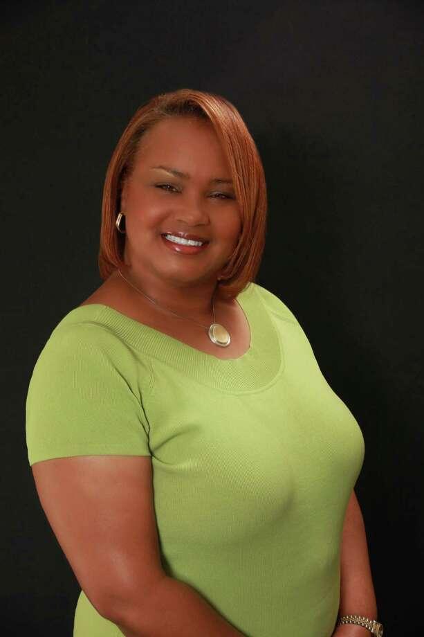 Renae Jackson