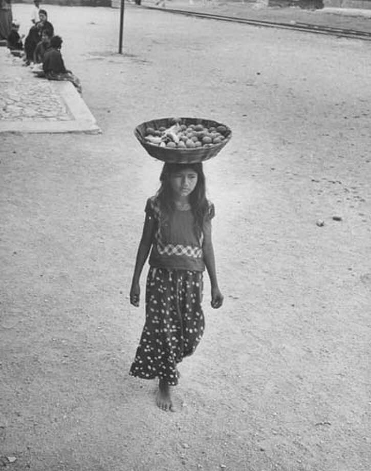 Adelita