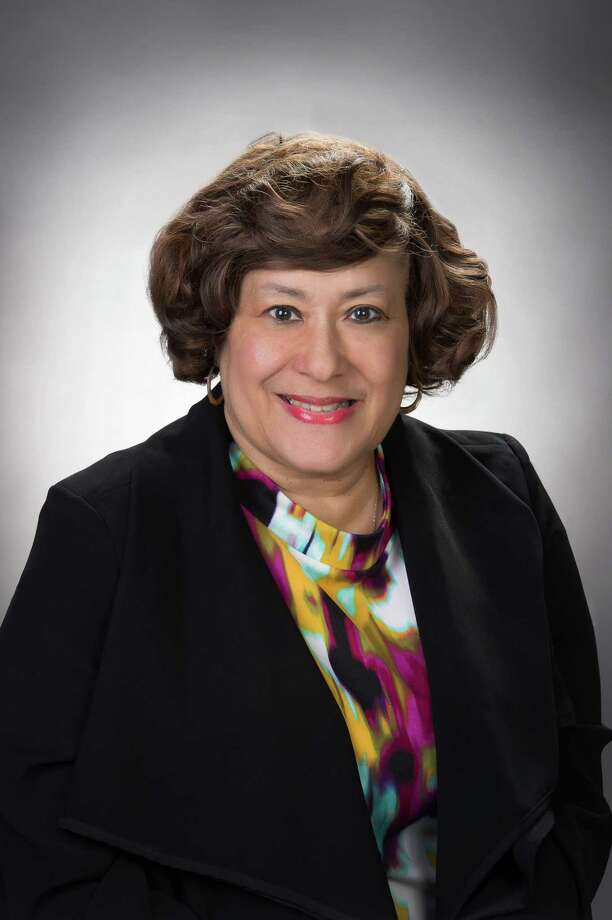 Elaine Barber has been appointed president of the Greater Houston Black Chamber. Most recently the vice president of education and workforce initiatives for the Greater Houston Partnership, Barber has held top leadership positions in non-profit organizations for over 25 years.