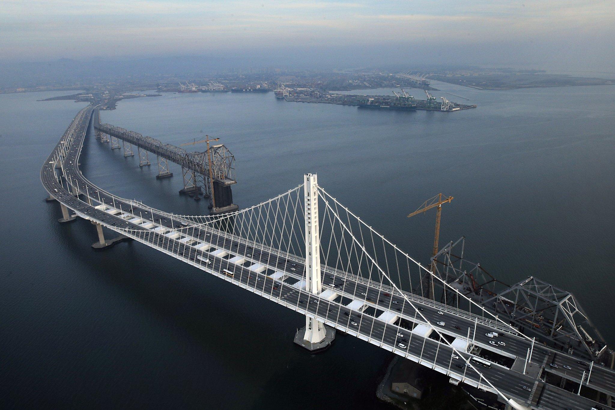 Bridge Protection in Catastrophic Earthquakes