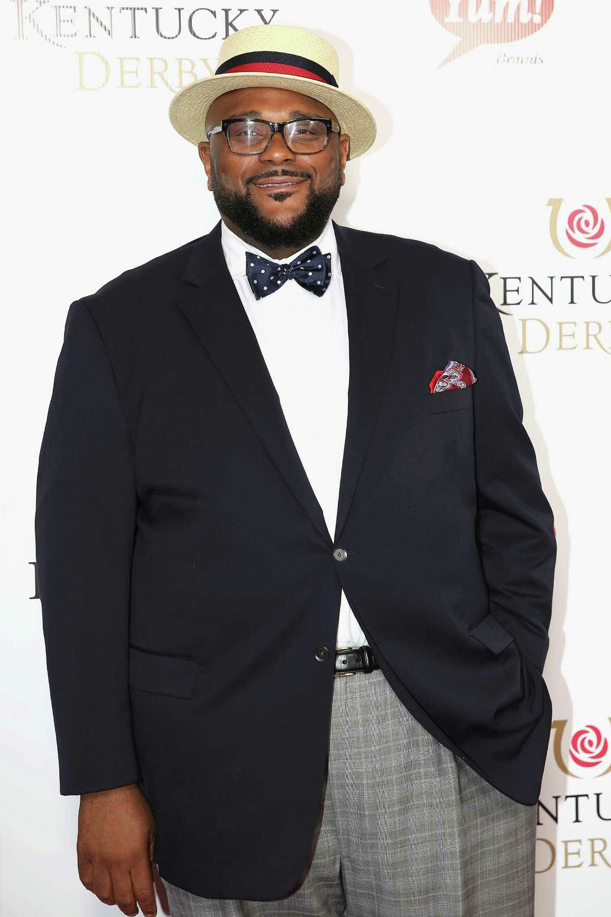 Season 2 winner: Ruben Studdard Also known as the guy who beat Clay Aiken.Hometown: Birmingham, AlabamaAge: 37Highlights: His best-selling album was his first, the 2003 release