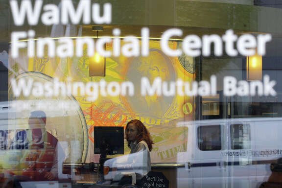 Washington Mutual's banking operations were acquired by Chase on Sept. 25, 2008, the same day regulators shut down the failed thrift.
