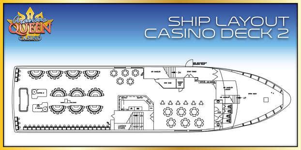 Queen casino aransas pass tx
