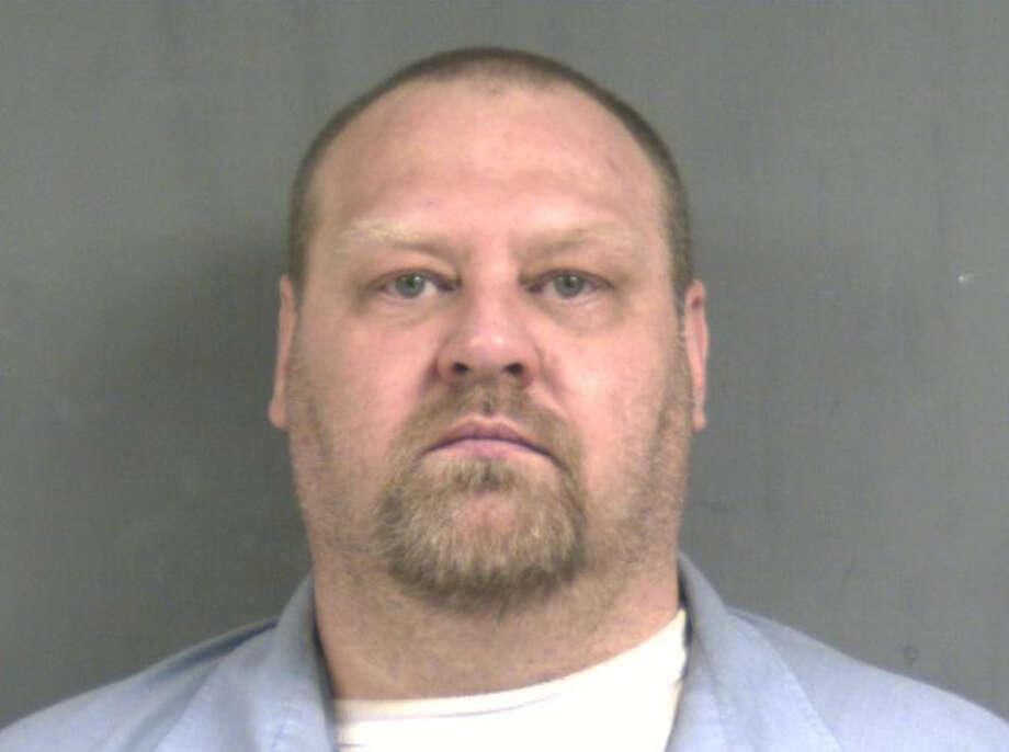 William Devin Howell Photo: Department Of Corrections
