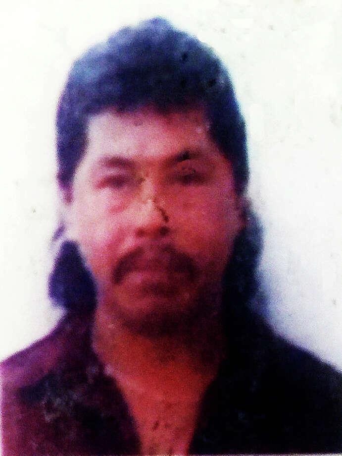 A San Antonio hospital hopes to find the family of Pedro Sanchez Arellano.
