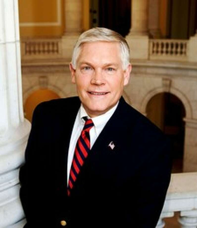 Pete Sessions, HouseContributions from NRA*: $51,650*Data go back to 1998 via the Federal Election Commission and the Center for Responsive PoliticsSource: Washington Post