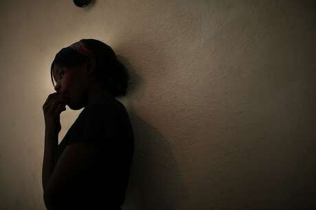 A rape victim want her rapists to pay for their crimes. Photo: Spencer Platt, Getty Images