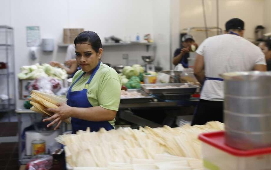 True Food Kitchen Salary