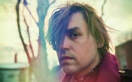 "Will Butler of Arcade Fire used his time off to record a solo album, ""Policy,"" and will perform in S.F."