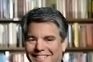 Gregory L. Fenves
