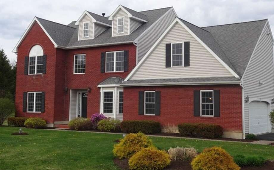 Click through the slideshow for a sample of this week's open houses. To view more, visit our real estate section. $509,900. 19 Burton Dr., Ballston, NY 12019. Open Sunday, May 17, 2015 from 1:00 p.m. - 3:00 p.m. View listing. Photo: CRMLS