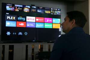 Shield console, a 'flagship of Android TV,' will rival Apple TV - Photo