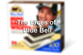 What happened to the Blue Bell models