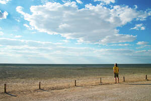 Namibia: Road trip reveals country beyond the safari - Photo