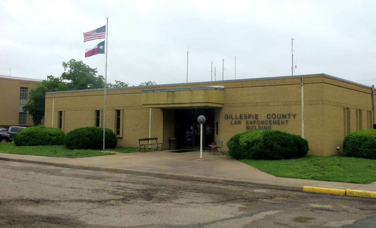 The Gillespie Central Appraisal District plans to move into the county's recently-replaced former county jail, much to the disappointment of those who favor demolishing the structure located behind the main courthouse in Fredericksburg and using the site for green space.