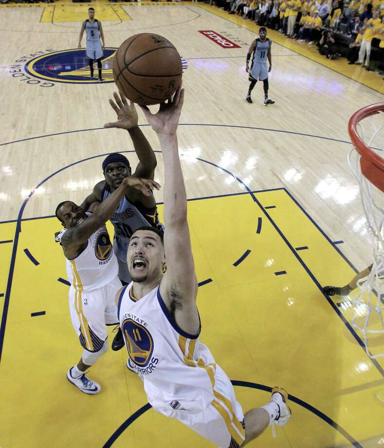 Andrew Bogut: 'We need to respect this game, and come into it like it's our last'