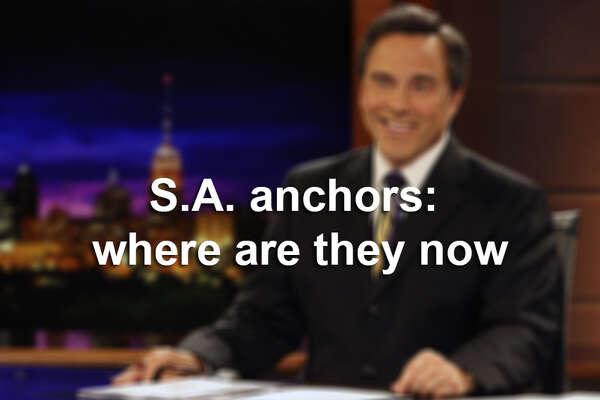 S A -born Scott Pelley out as CBS News anchor