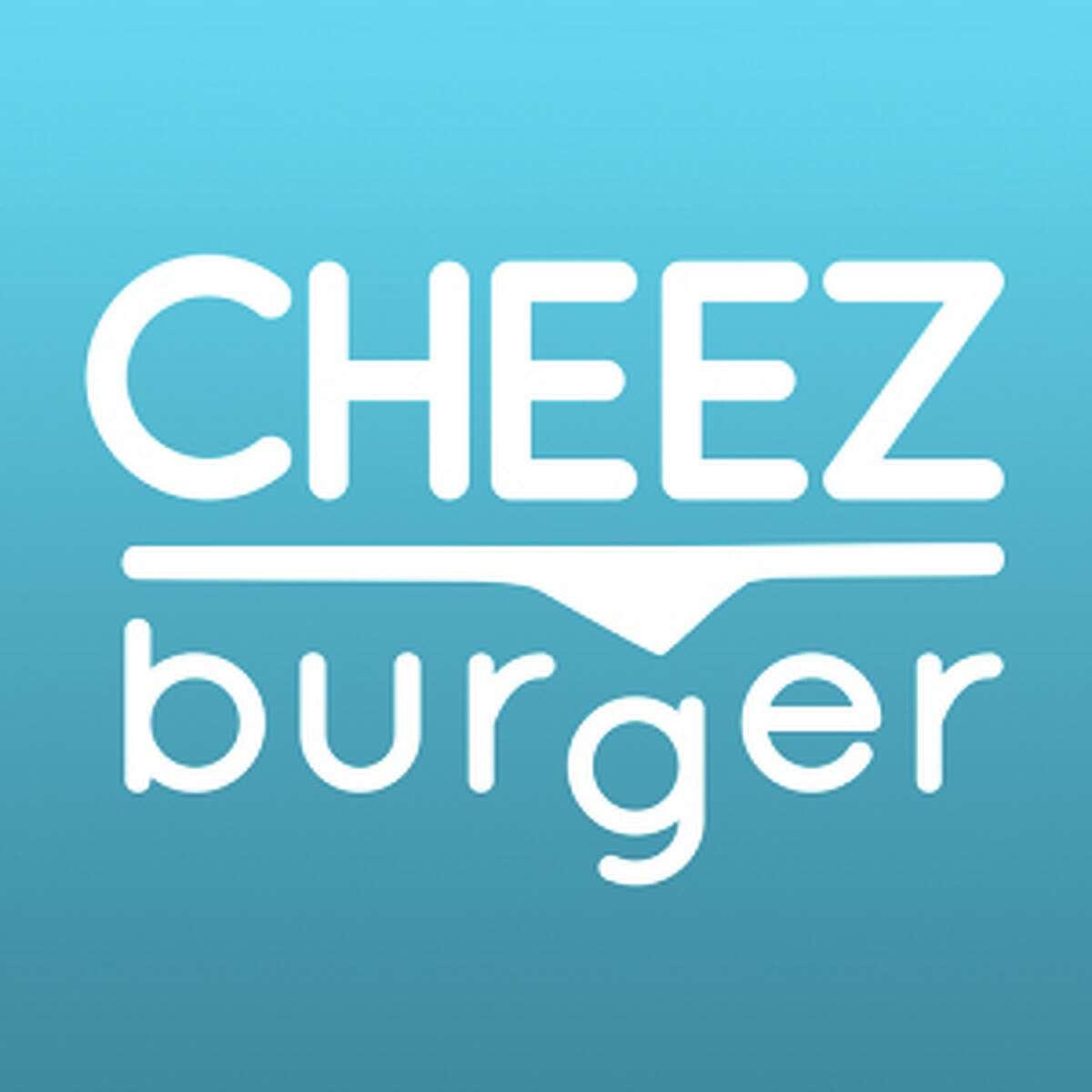 Cheezburger app
