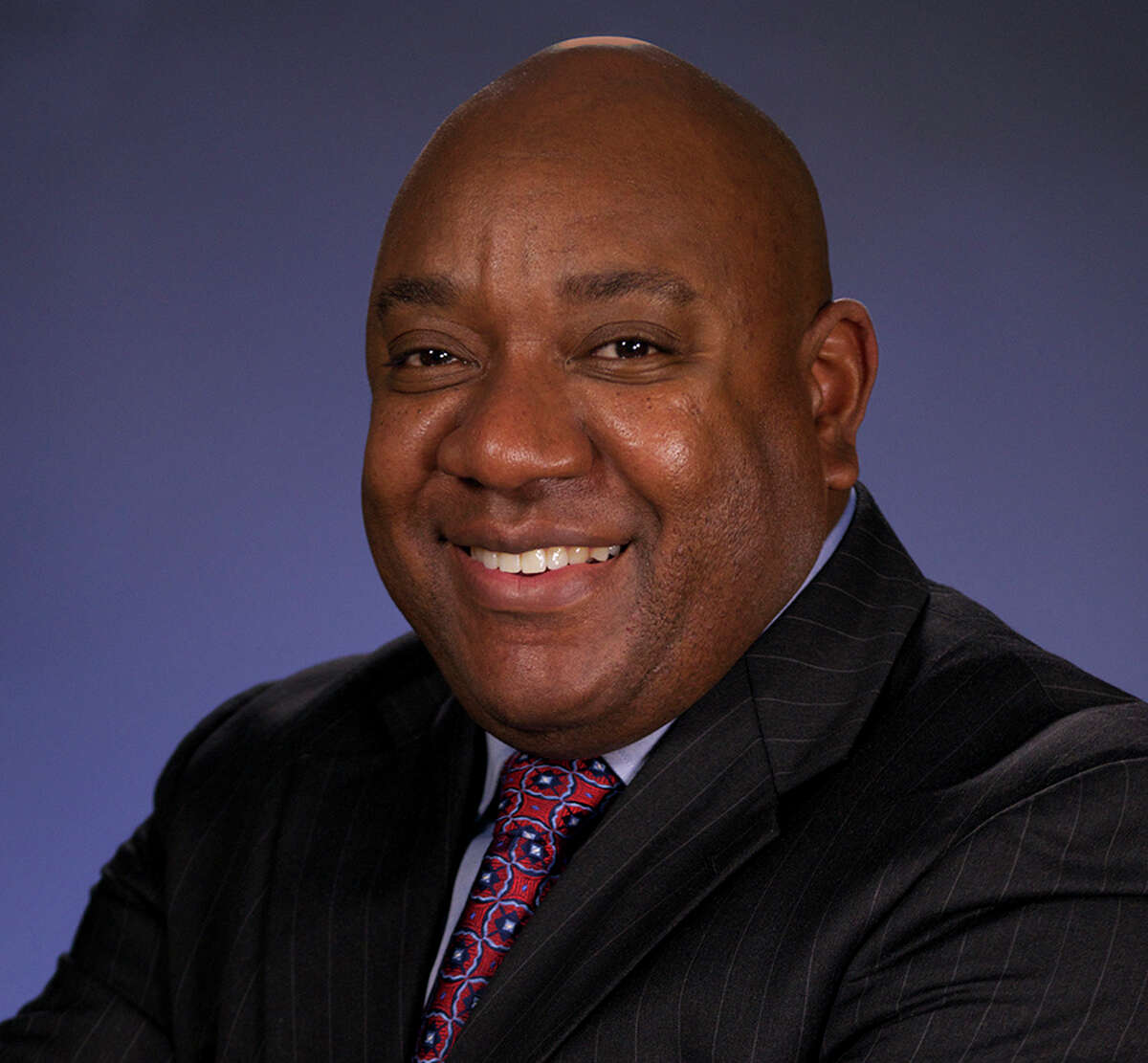 Isaac Johnson has joined TDECU as vice president, chief risk officer and general counsel.