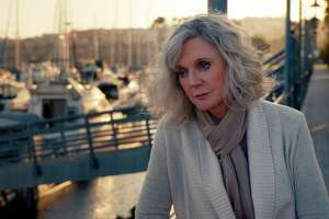 Blythe Danner is jaw-droppingly great in 'I'll See You' - Photo