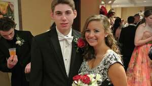 Were you Seen at the Lansingburgh High School Prom at the Hilton Garden Inn in Troy on Saturday, May 16, 2015?