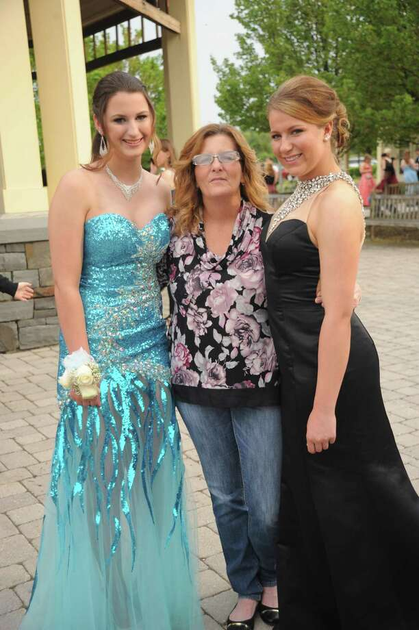 Were you Seen at the Colonie Central High School Junior Prom photo shoot at The Crossings in Colonie on Saturday, May 16, 2015? Photo: Www.lifejourneyscaptured.com By Arlando Richard