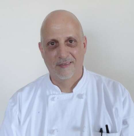 Charles Brucculeri joined Wolferts Roost Country Club as executive chef. Brucculeri has 35 years of culinary experience and previously worked at High Peaks Resort in Lake Placid.