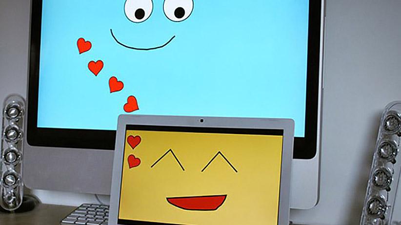 darien online dating Hot woman in darien, wisconsin it's time to begin your best experience with online dating, it's time to meet sexy women or mature women in darien, wisconsin with latinomeetup.