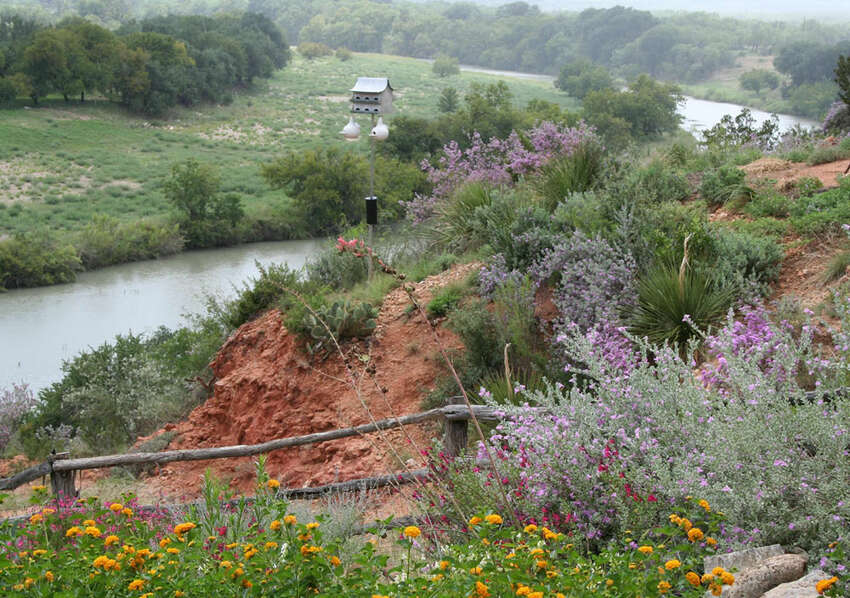 Visit Junction, Texas and enjoy all that the beautiful Texas Hill Country has to offer. For more information, visit www.junctiontexas.com