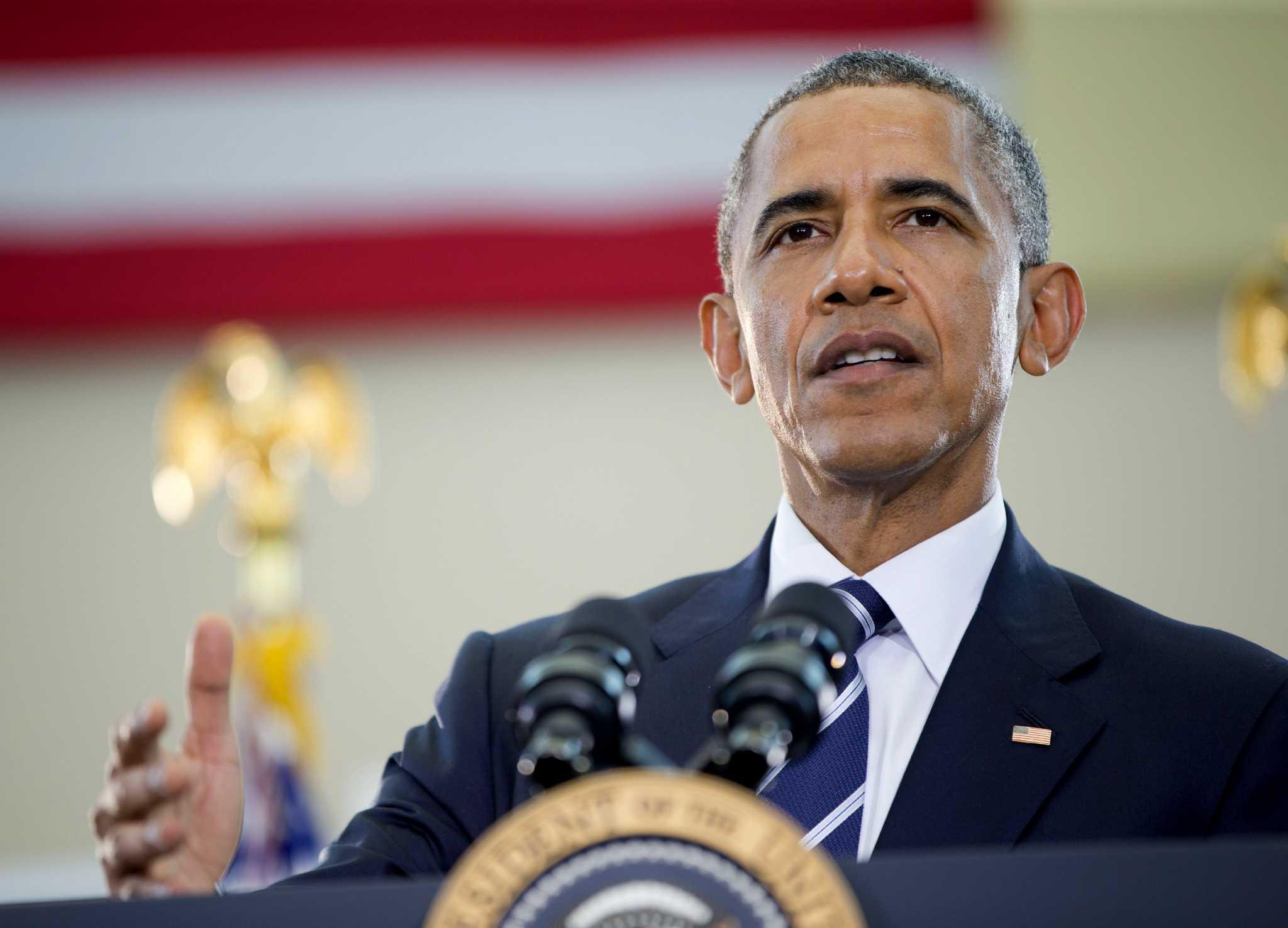 president barack obama speaks - HD2048×1476