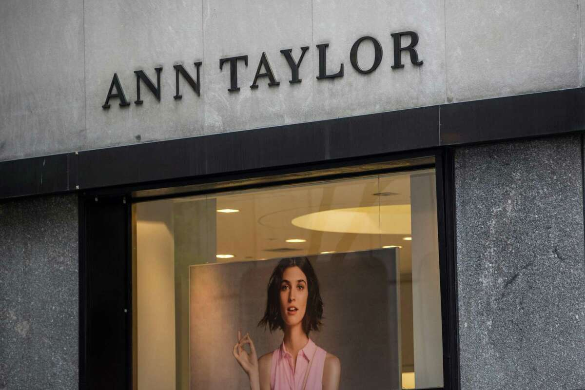 Ascena plans to buy Ann Inc., the parent company of Ann Taylor and Loft, for nearly $2.2 billion.