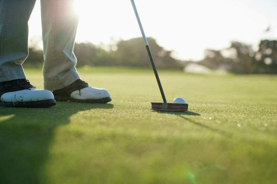 Golf ball diverPay: $32,000-$90,000Description: Retrieves lost golf balls from ponds on golf coursesSource: Mental Floss Photo: Sam Edwards, Getty Images / OJO Images RF