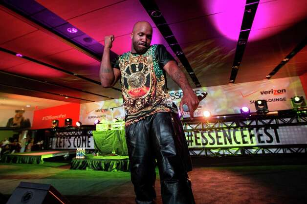 Essence Music FestivalNew Orleans, LouisianaNumber of bands/artists: 39General admission ticket cost: $131$3.36 per band. Photo: Josh Brasted, Getty Images / 2014 Josh Brasted