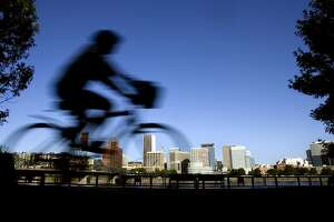 The 20 best cities in America for bicycling - Photo