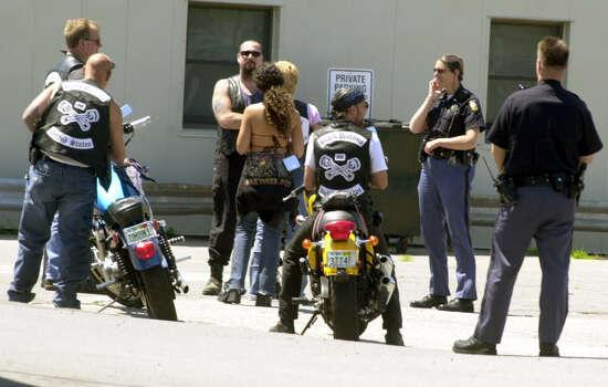 biker club for swingers in jacksonville